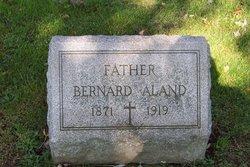 Bernard Aland