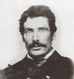 John Joseph Friel