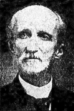 William J. Benn