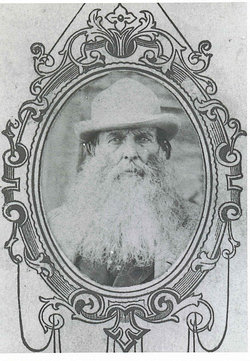 Rinaldo Fuller