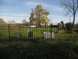 Murray Cemetery (Luray)