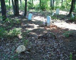 Watson-Perrow Cemetery