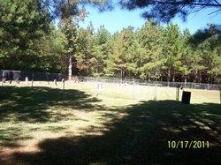 Nettles Cemetery
