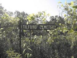 Tilford Cemetery