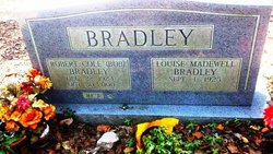 Robert Cole Bob Bradley