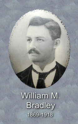 William Will Bradley