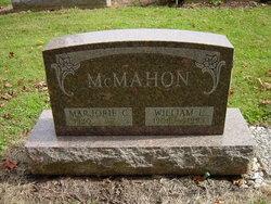 Sgt William L. McMahon
