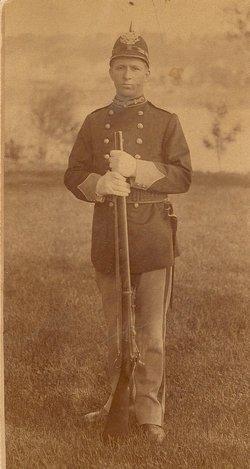 Leopold Henschel