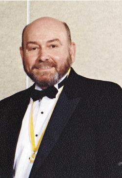 Howard Frederick Burkert