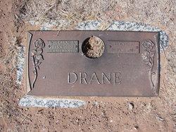 William L Drane