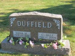 Clone Dale Duffield