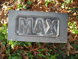 Max C. Thiem