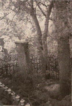 Dance Cemetery