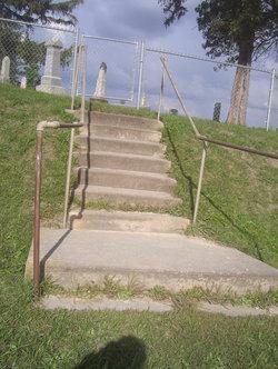 Hartwick Cemetery