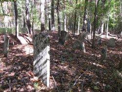 Rabb Family Cemetery