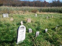 Hetrick Cemetery
