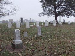 Yountsville Cemetery