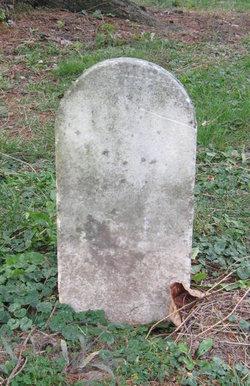 Miranda <i>Grant</i> Babcock