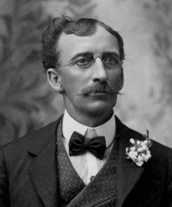 Irving Herbert Barlow
