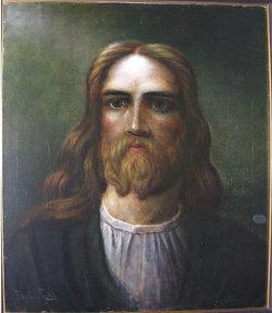 Darius Cobb