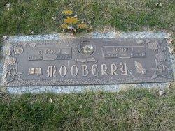 Clinton John Mooberry