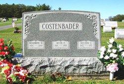 Ruth E. <i>Smith</i> Costenbader