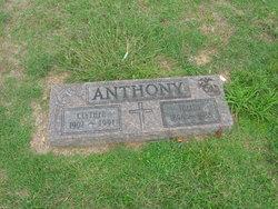 Julius S. Anthony