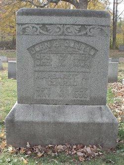 John H. Conrad