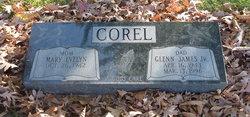 Glenn James Corel, Jr