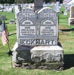 Abraham Eckhart