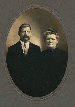 Mary Elizabeth <i>Needham</i> Cooper