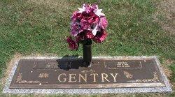 Becky Kay <i>Jones</i> Gentry