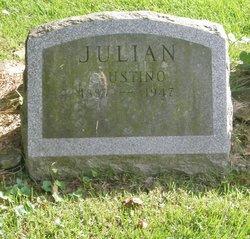 Faustino Julian