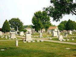 East Batavia Cemetery