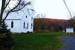 Big Springs Presbyterian