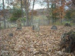 Leatherwood Cemetery