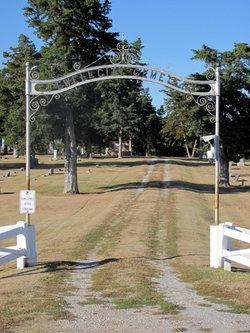 Jewell City Cemetery