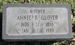 Annie <i>Bryant</i> Glover