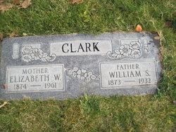 William Samuel Clark
