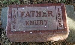 Knudt Amundson