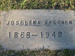 Joselina Salonen