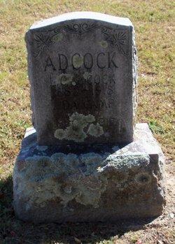 L. C. Adcock