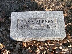 Lena Albers