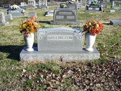 Altha F. Bullington