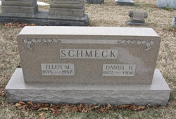 Daniel H. Schmeck