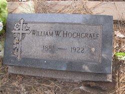 William W. Hochgraef