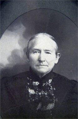 Ruth Ann <i>Hobbs</i> Chadbourne