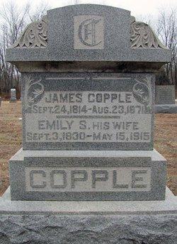 James Copple