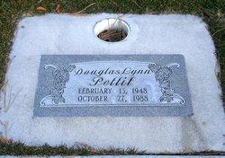 Douglas Lynn Pettit