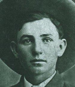 Stennie Samuel Allen